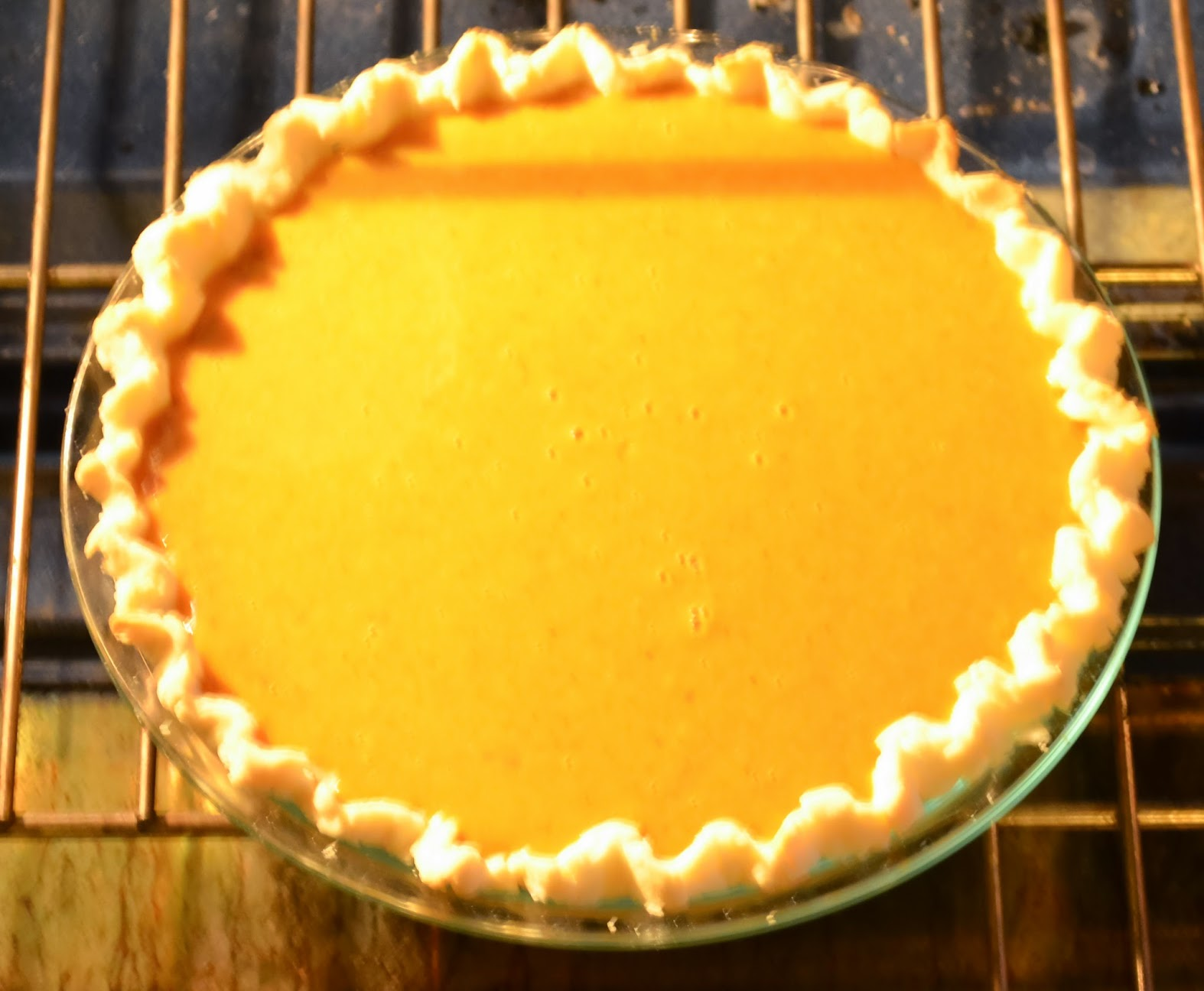 Gluten-Free-Dairy-Free-Pumpkin-Pie-With-Coconut-Whip-Cream-Bake.jpg