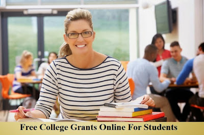 Free_College_Grants_Online_For_Students