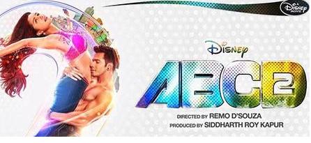 Abcd Hindi Full Movie Online Hd