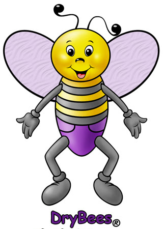 Drybees Review