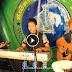 ROS SEREYVANNART | APOLOJOY MV OFFICIAL