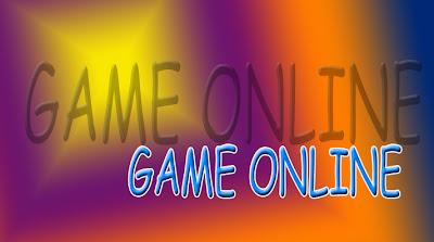 Tentang Game Online