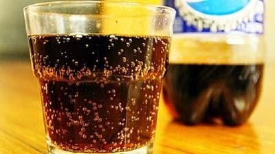 Apakah Minuman Bersoda Aman Bagi Lambung?