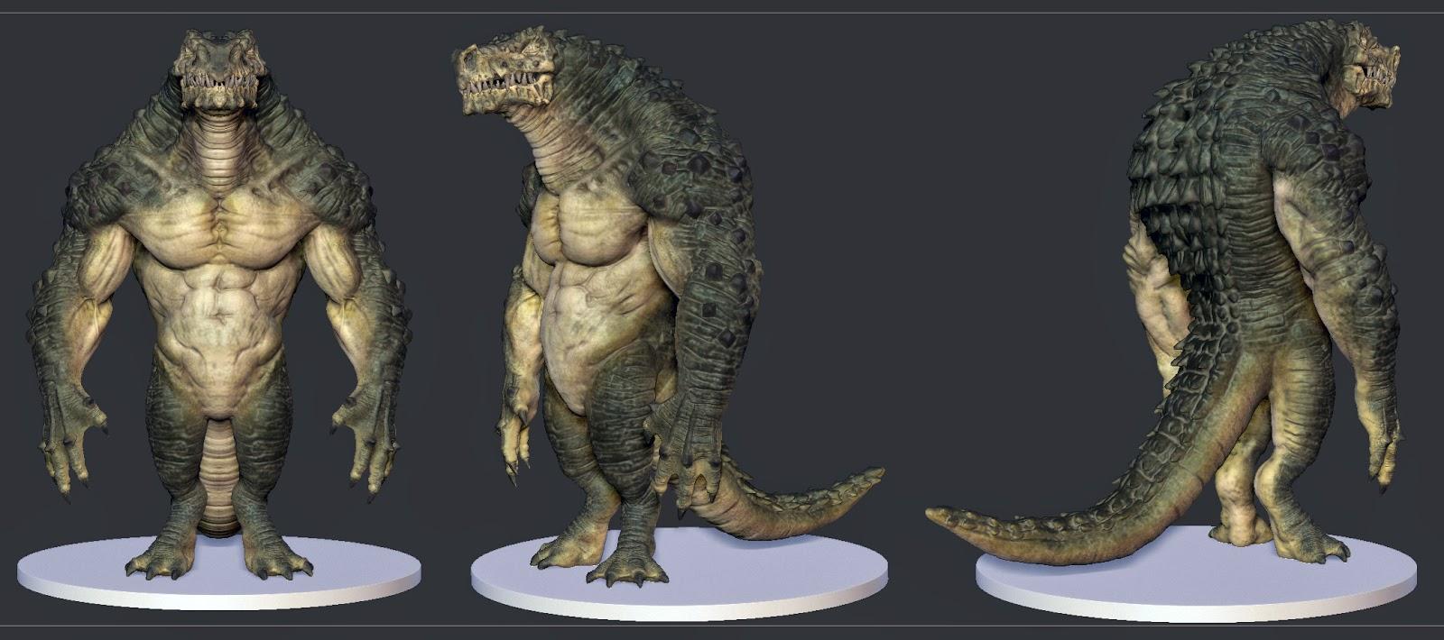 Gator_002.jpg