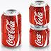 """""""Sharing Can Coca-Cola"""" 1 Minuman Untuk 2 Orang"""