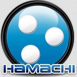 Hamachi 2.2.0.232 Free