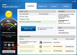 registry booster,registry,uniblue registry booster,uniblue,registry,download registry booster,uniblue powersuite