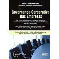 Leia este livro: