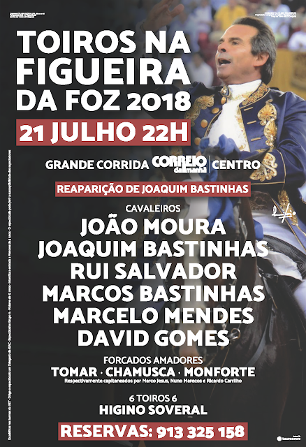 FIGUEIRA DA FOZ (PORTUGAL) 21-07-2018. CORRIDA Á PORTUGUESA DO CORREIO DA MANHÄ.