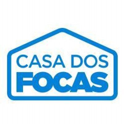 Casa dos FOCAS