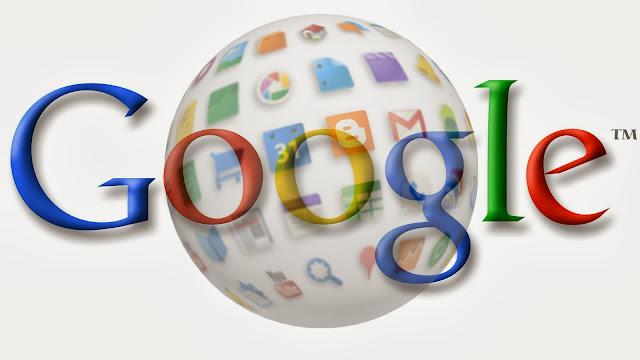Google City Experts, la herramienta que te premia por opinar