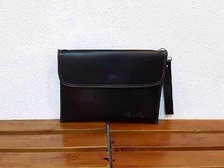 gambar tas clutch bag terbaru, jual inline handbag terpercaya, harga murah