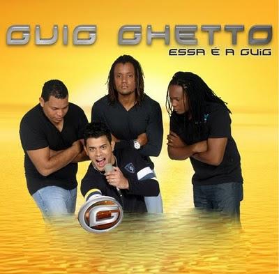 http://3.bp.blogspot.com/-OU_KawHMmp8/TZoAJY7i5OI/AAAAAAAAACE/ibHh5Q8uyvU/s400/Guig+Ghetto.jpg