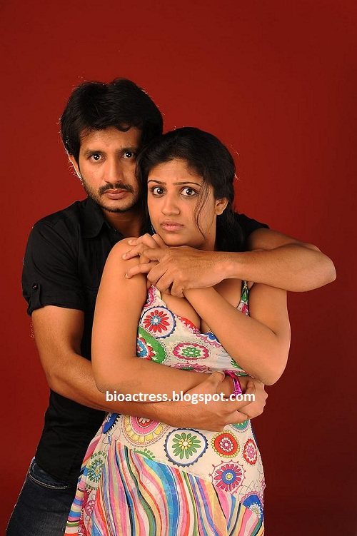 Supriya Hot photos sasesham Movie,Supriya romatic photos