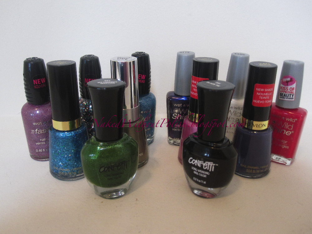 Awesome Color Changing Nail Polish At Cvs Pictures - Nail Paint ...
