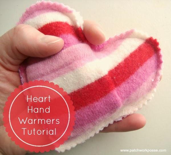 heart-hand-warmers2.jpg