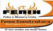 Fenix Construtora
