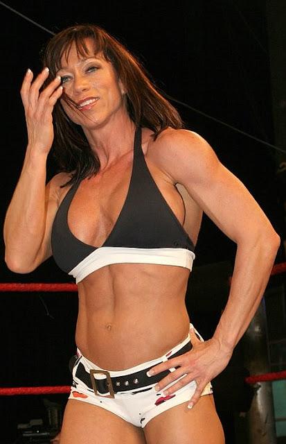 women of wrestling-women s wrestling-tna knockout