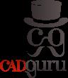 http://cad.cursosguru.com.br/cursos/