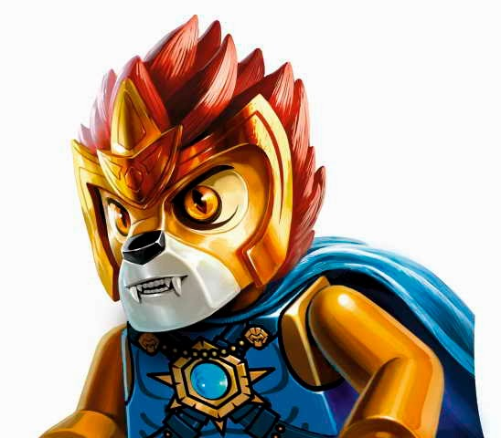 Unofficial Blog About Lego Legend Of Chima Lego Chima Set List And
