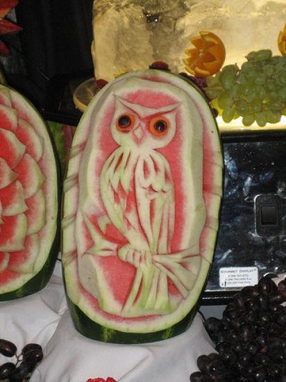البطيخ... image014.jpg