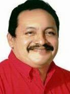 HECELCHAKAN LUTO. Muere Kalan, Rey Cochinita Pibil.24sep2014.