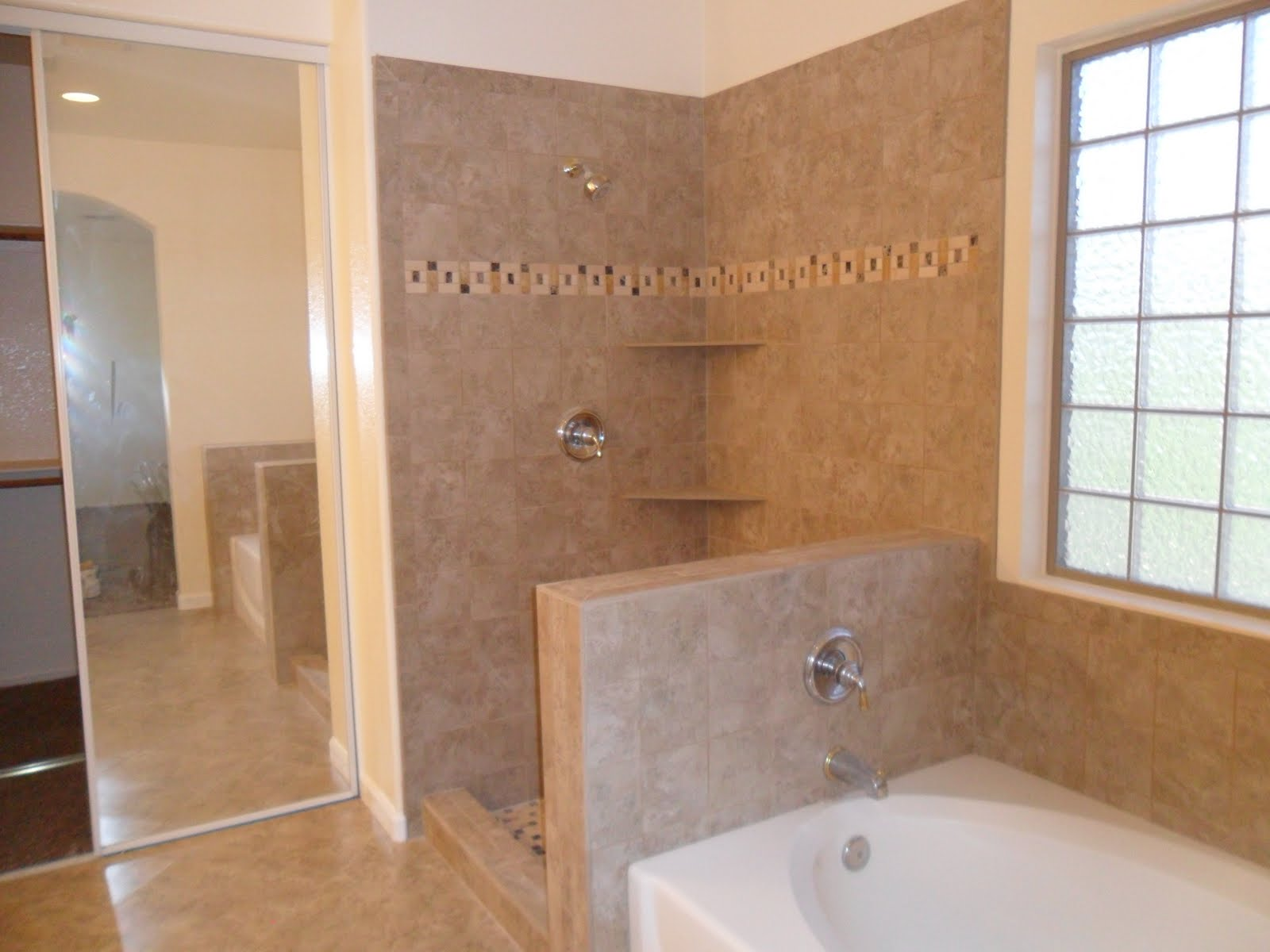 titos remodeling bathroom remodeled at southern highlands