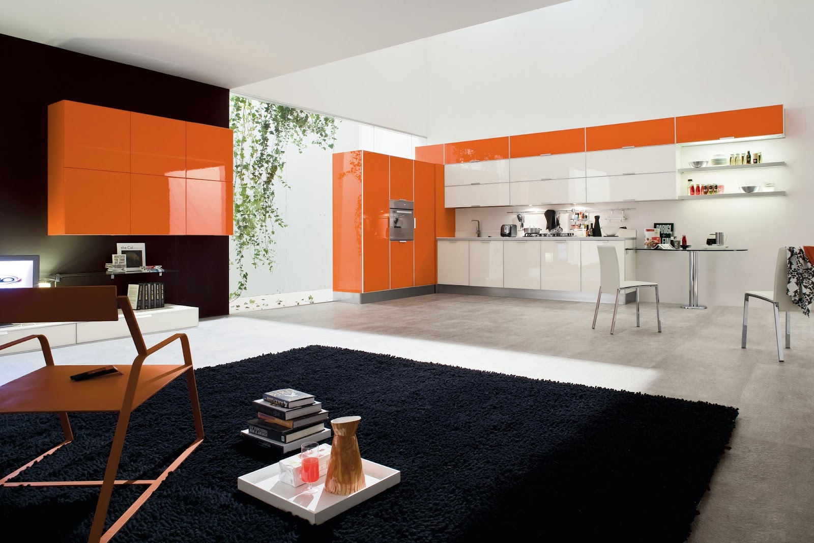 cuisine direct usine eco stone plan de travail en granit direct usine plan de travail en granit. Black Bedroom Furniture Sets. Home Design Ideas