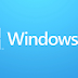 Windows 8.1 Full 34 Bit & 64 Bit Türkçe İndir