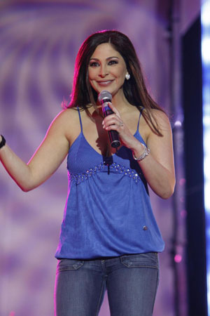 elissa dresses fashion jeans and style jeans elissa dresses fashion