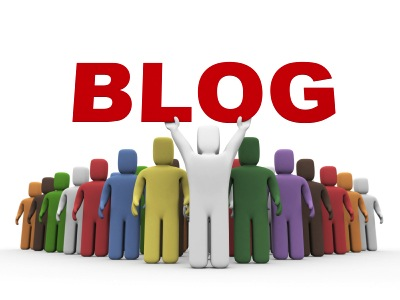 Belajar Ngeblog (1): Apa itu Blog? Kenapa Ngeblog?