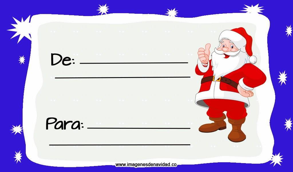 Im genes de navidad para escribir en ellas imagenes de - Imagenes de navidad para imprimir gratis ...