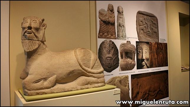 Museo-Provincia-Albacete-Bicha-Balazote