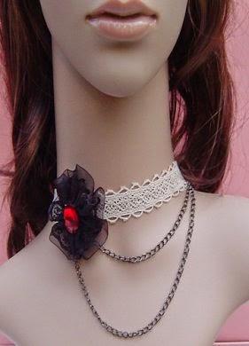 http://www.ocrun.com/graceful-lolita-necklace-for-sale-p-1212.html