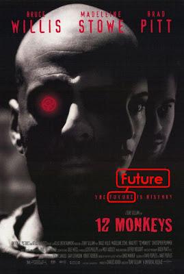 http://3.bp.blogspot.com/-OUjHzvZnwaE/UGOwbDEV4WI/AAAAAAAALvY/Fnd1q40fI10/s400/twelve_monkeys_ver2%2Bfuture.JPG