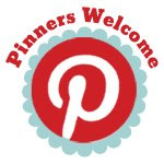 Pinners Welcome
