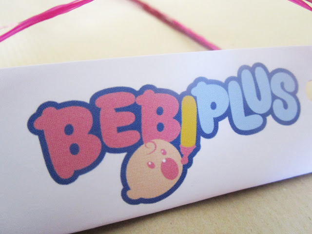 Bebiplus