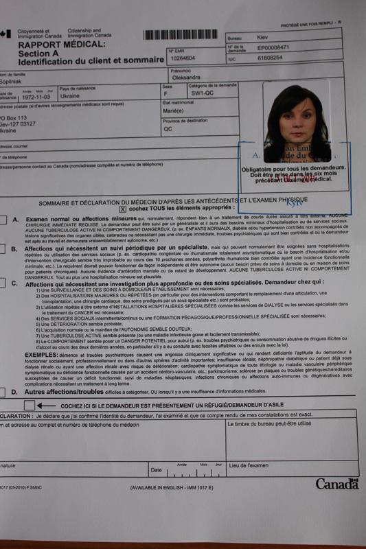 Перечень документов для визы в испанию по недвижимости