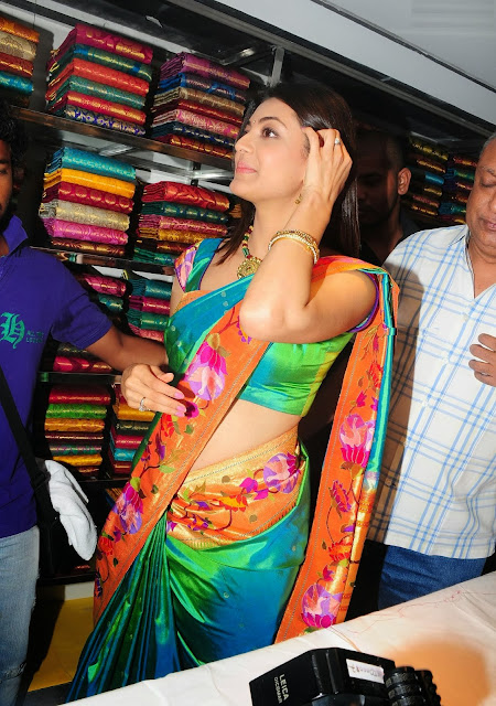 Samantha,Samantha movies,Samantha twitter,Samantha  news,Samantha  eyes,Samantha  height,Samantha  wedding,Samantha  pictures,indian actress Samantha ,Samantha  without makeup,Samantha  birthday,Samantha wiki,Samantha spice,Samantha forever,Samantha latest news,Samantha fat,Samantha age,Samantha weight,Samantha weight loss,Samantha hot,Samantha eye color,Samantha latest,Samantha feet,pictures of Samantha ,Samantha pics,Samantha saree,Samantha photos,Samantha images,Samantha hair,Samantha hot scene,Samantha interview,Samantha twitter,Samantha on face book,Samantha finess, Samantha twitter, Samantha feet, Samantha wallpapers, Samantha sister, Samantha hot scene, Samantha legs, Samantha without makeup, Samantha wiki, Samantha pictures, Samantha tattoo, Samantha saree, Samantha boyfriend, Bollywood Samantha, Samantha hot pics, Samantha in saree, Samantha biography, Samantha movies, Samantha age, Samantha images, Samantha photos, Samantha hot photos, Samantha pics,images of Samantha, Samantha fakes, Samantha hot kiss, Samantha hot legs, Samantha hd, Samantha hot wallpapers, Samantha photoshoot,height of Samantha, Samantha movies list, Samantha profile, Samantha kissing, Samantha hot images,pics of Samantha, Samantha photo gallery, Samantha wallpaper, Samantha wallpapers free download, Samantha hot pictures,pictures of Samantha, Samantha feet pictures,hot pictures of Samantha, Samantha wallpapers,hot Samantha pictures, Samantha new pictures, Samantha latest pictures, Samantha modeling pictures, Samantha childhood pictures,pictures of Samantha without clothes, Samantha beautiful pictures, Samantha cute pictures,latest pictures of Samantha,hot pictures Samantha,childhood pictures of Samantha, Samantha family pictures,pictures of Samantha in saree,pictures Samantha,foot pictures of Samantha, Samantha hot photoshoot pictures,kissing pictures of Samantha, Samantha hot stills pictures,beautiful pictures of Samantha, Samantha hot pics, Samantha hot legs, Samantha hot photos, Samantha hot wallpapers, Samantha hot scene, Samantha hot images, Samantha hot kiss, Samantha hot pictures, Samantha hot wallpaper, Samantha hot in saree, Samantha hot photoshoot, Samantha hot navel, Samantha hot image, Samantha hot stills, Samantha hot photo,hot images of Samantha, Samantha hot pic,,hot pics of Samantha, Samantha hot body, Samantha hot saree,hot Samantha pics, Samantha hot song, Samantha latest hot pics,hot photos of Samantha,hot pictures of Samantha, Samantha in hot, Samantha in hot saree, Samantha hot picture, Samantha hot wallpapers latest,actress Samantha hot, Samantha saree hot, Samantha wallpapers hot,hot Samantha in saree, Samantha hot new, Samantha very hot,hot wallpapers of Samantha, Samantha hot back, Samantha new hot, Samantha hd wallpapers,hd wallpapers of Samantha,Samantha high resolution wallpapers, Samantha photos, Samantha hd pictures, Samantha hq pics, Samantha high quality photos, Samantha hd images, Samantha high resolution pictures, Samantha beautiful pictures, Samantha eyes, Samantha facebook, Samantha online, Samantha website, Samantha back pics, Samantha sizes, Samantha navel photos, Samantha navel hot, Samantha latest movies, Samantha lips, Samantha kiss,Bollywood actress Samantha hot,south indian actress Samantha hot, Samantha hot legs, Samantha swimsuit hot, Samantha hot beach photos, Samantha hd pictures, Samantha,Samantha biography,Samantha mini biography,Samantha profile,Samantha biodata,Samantha full biography,Samantha latest biography,biography for Samantha,full biography for Samantha,profile for Samantha,biodata for Samantha,biography of Samantha,mini biography of Samantha,Samantha early life,Samantha career,Samantha awards,Samantha personal life,Samantha personal quotes,Samantha filmography,Samantha birth year,Samantha parents,Samantha siblings,Samantha country,Samantha boyfriend,Samantha family,Samantha city,Samantha wiki,Samantha imdb,Samantha parties,Samantha photoshoot,Samantha upcoming movies,Samantha movies list,Samantha quotes,Samantha experience in movies,Samantha movie names, Samantha photography latest, Samantha first name, Samantha childhood friends, Samantha school name, Samantha education, Samantha fashion, Samantha ads, Samantha advertisement, Samantha salary,Samantha tv shows,Samantha spouse,Samantha early life,Samantha bio,Samantha spicy pics,Samantha hot lips,Samantha kissing hot,