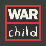week for peace image - logo of Warchild