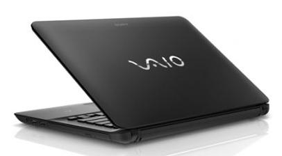 Daftar Harga Laptop Sony terbaru dan spesifikasinya