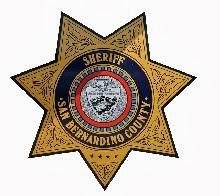 SB Sheriff