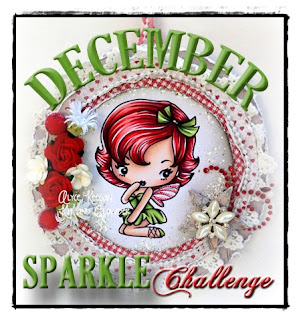 http://liveandlovecrafts.blogspot.co.uk/2015/12/challenge-42-sparkle.html