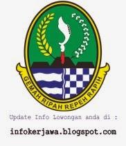 Lowongan Formasi CPNS Pemprov Jawa Barat (Jabar)