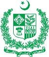 Pakistan Council for Science and Technology