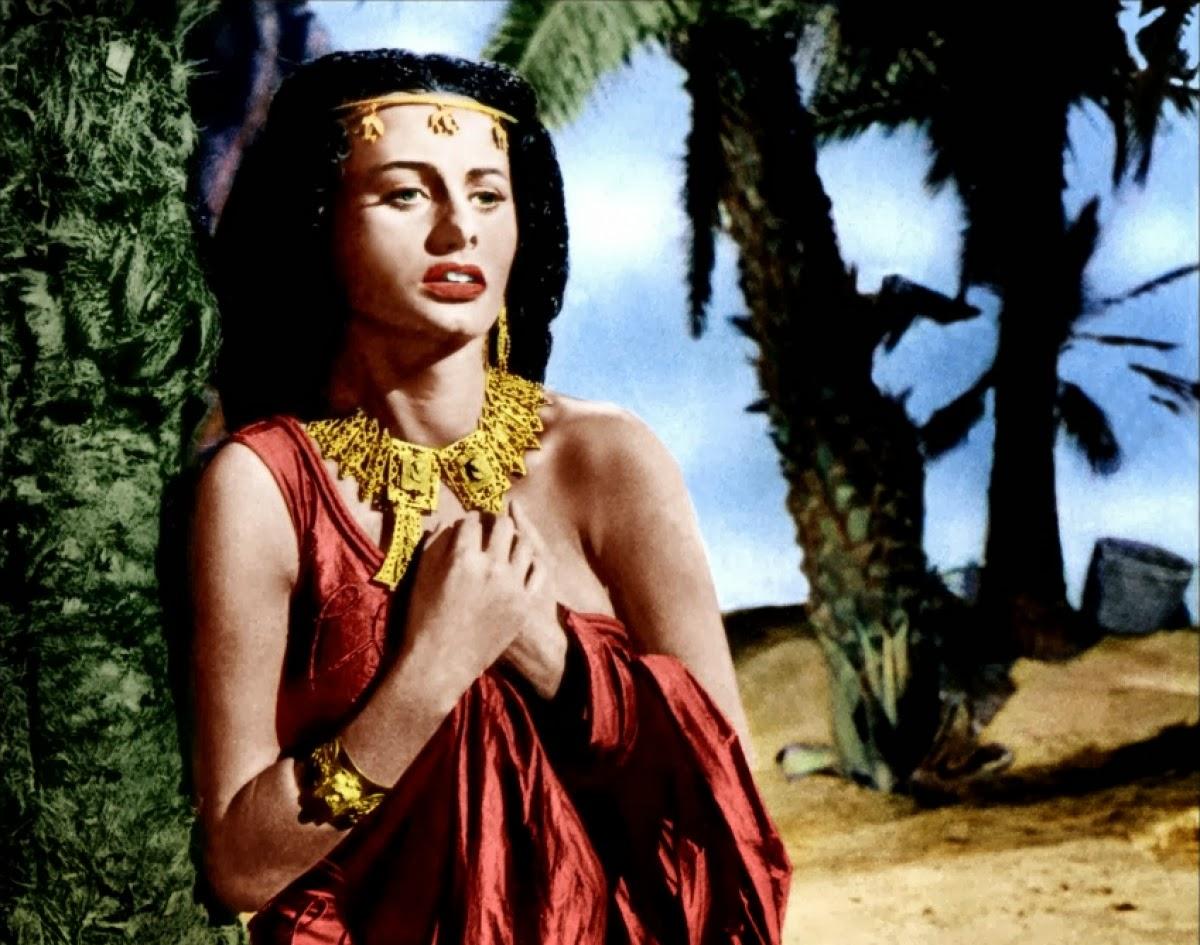 sophia-Loren-Aida