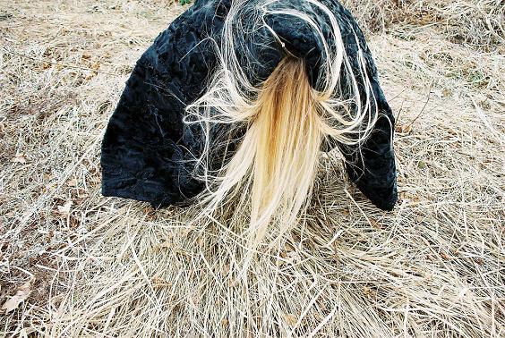 Lukasz Wierzbowski fotografia modelos camufladas
