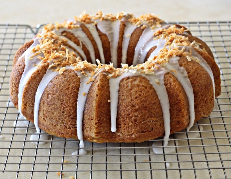 Pin Versatile Vegetarian Kitchen Vegan Vanilla Cake Cake on Pinterest