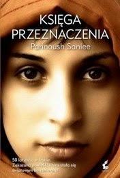 http://lubimyczytac.pl/ksiazka/198767/ksiega-przeznaczenia
