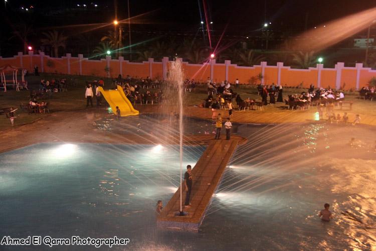 Beschrijving: http://3.bp.blogspot.com/-OUv3KjVDU-s/TfecTIArbLI/AAAAAAAAEUI/aV6oZO081Mw/s400/ky3.jpg